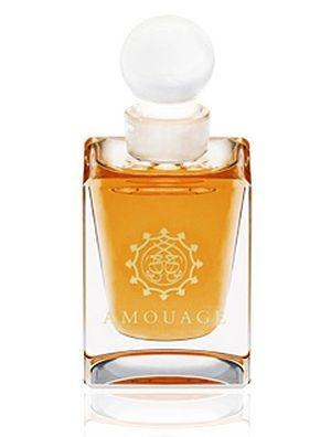 Tribute Amouage unisex