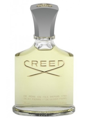Chevrefeuille Creed unisex