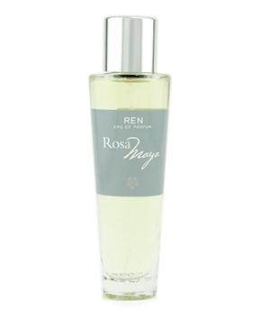 Rosa Maya REN für Frauen