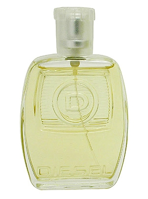 Diesel Diesel for women and men