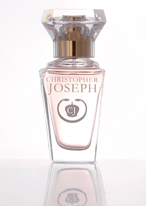 Christopher Joseph Christopher Joseph de dama