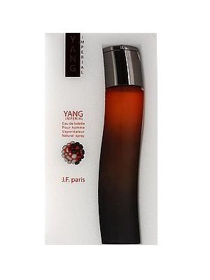 Yang Imperial Jacques Fath for men