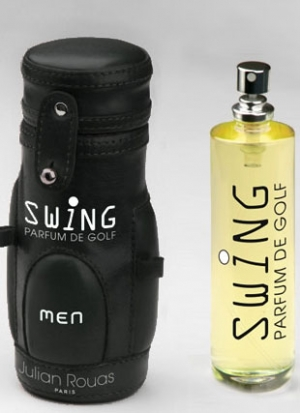 Swing version two Julian Rouas pour homme