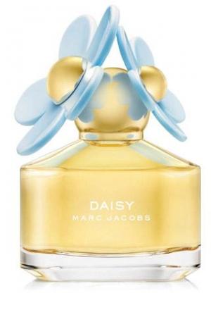 Daisy Garland Marc Jacobs de dama