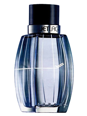 Jetlag Azzaro for men