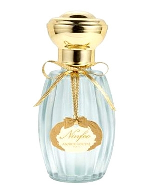 Ninfeo Mio Annick Goutal for women and men