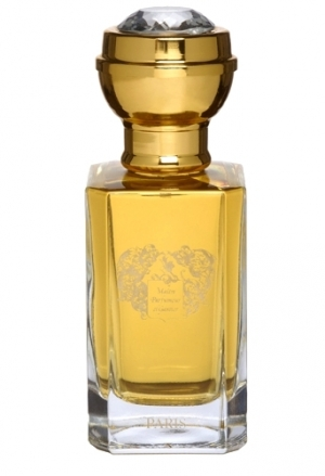 Freesia d'Or Maitre Parfumeur et Gantier for women