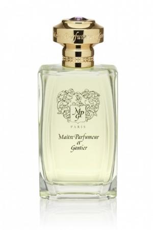 Vocalise Maitre Parfumeur et Gantier de dama