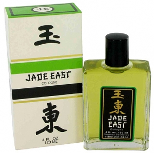 Jade East Regency Cosmetics for men