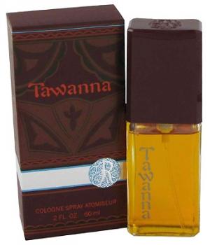 Tawanna Regency Cosmetics для женщин