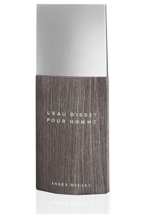 L'Eau d'Issey pour Homme Edition Bois Issey Miyake for men