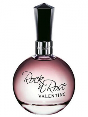 Rock`n Rose Valentino للنساء