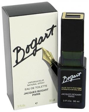 Bogart Jacques Bogart pour homme