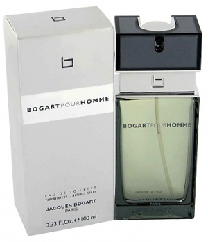 Bogart Pour Homme Jacques Bogart für Männer