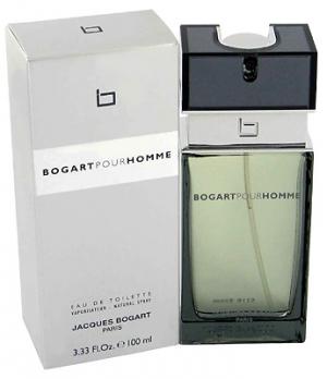 Bogart Pour Homme Jacques Bogart for men