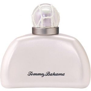 Set Sail South Seas Tommy Bahama de dama