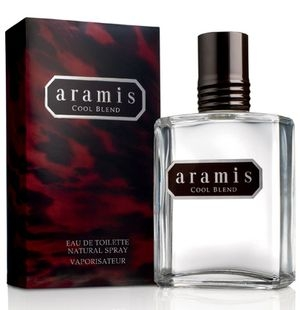 Aramis Cool Blend Aramis de barbati