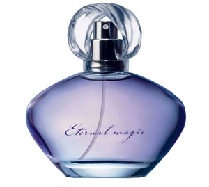 Eternal Magic Avon for women