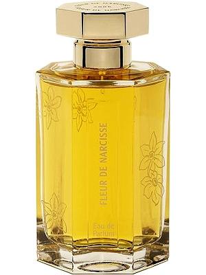 Fleur de Narcisse L`Artisan Parfumeur для женщин