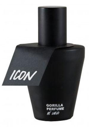 Icon Lush для мужчин и женщин