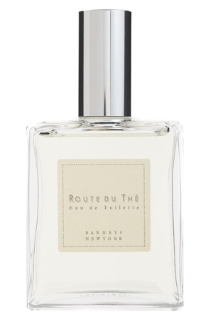 Route du The Barneys New York para Hombres y Mujeres