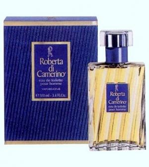 Roberta di Camerino Pour Homme Roberta di Camerino pour homme