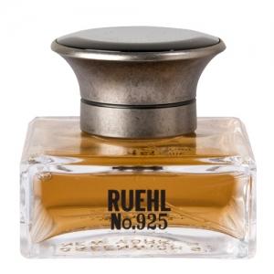 Ruehl No.925 Ruehl No.925 pour homme