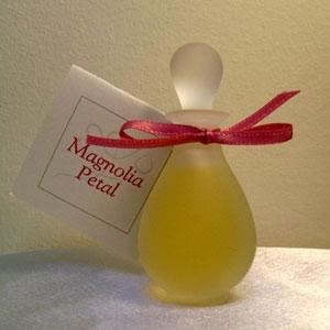 Magnolia Petal Ayala Moriel für Frauen