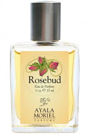 Rosebud Ayala Moriel pour femme
