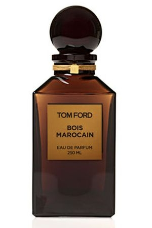 Bois Marocain Tom Ford dla kobiet i mężczyzn