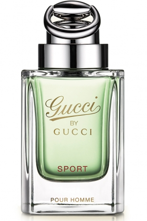 Gucci by Gucci Sport Gucci for men