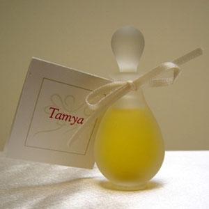 Tamya Ayala Moriel für Frauen