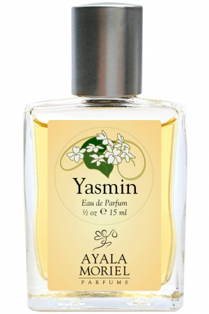 Yasmin Ayala Moriel pour femme