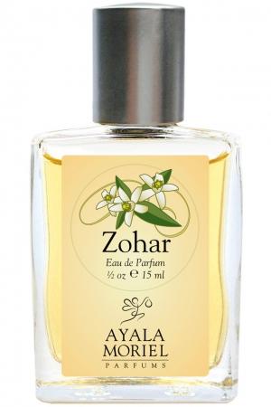 Zohar Ayala Moriel für Frauen