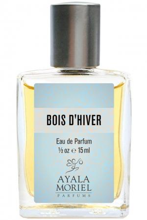 Bois d'Hiver Ayala Moriel für Männer