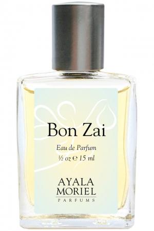 Bon Zai Ayala Moriel για άνδρες