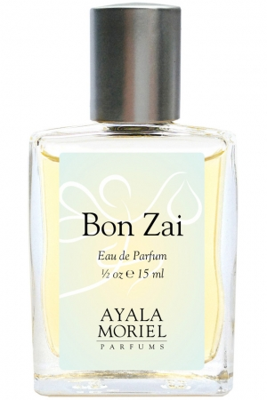 Bon Zai Ayala Moriel Masculino