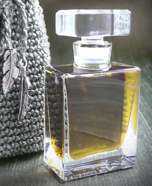 Chaparral® Roxana Illuminated Perfume dla kobiet i mężczyzn