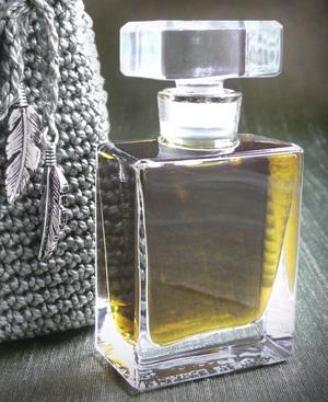 Chaparral® Roxana Illuminated Perfume pour homme et femme