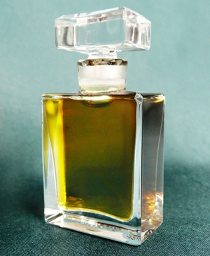 Sierra Roxana Illuminated Perfume für Frauen und Männer