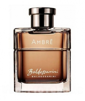Ambr Baldessarini Cologne A Fragrance For Men 2007