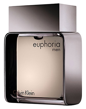 Euphoria Men Calvin Klein for men
