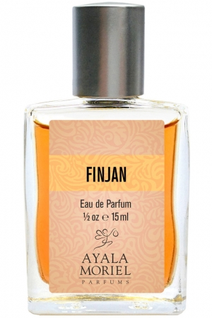Finjan Ayala Moriel for women