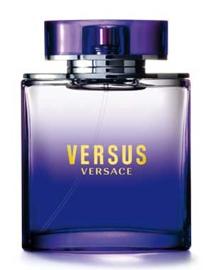 Versus Versace for women