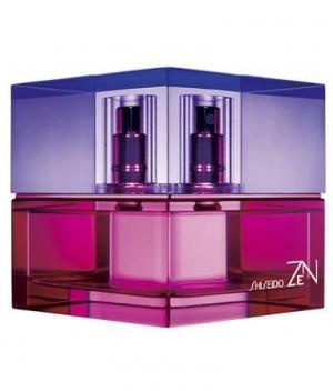 Zen Eau de Parfum Shiseido для женщин