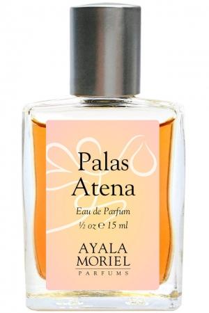Palas Atena di Ayala Moriel da donna e da uomo