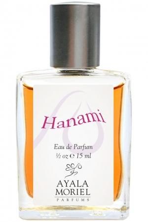 Hanami Ayala Moriel für Frauen