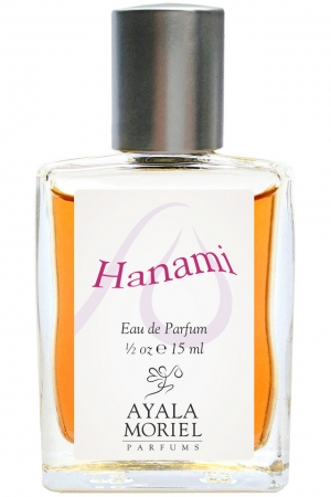 Hanami Ayala Moriel pour femme