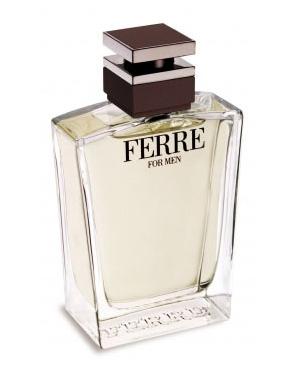 Ferre for Men Gianfranco Ferre для мужчин