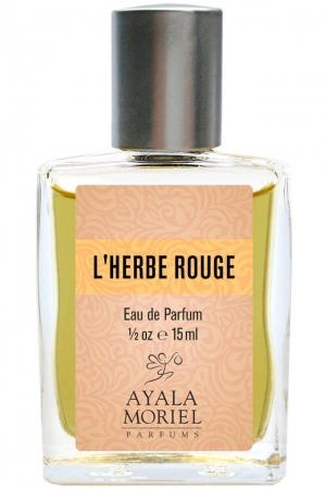 l'Herbe Rouge Ayala Moriel für Frauen und Männer